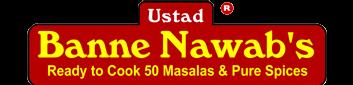 Banne Nawab