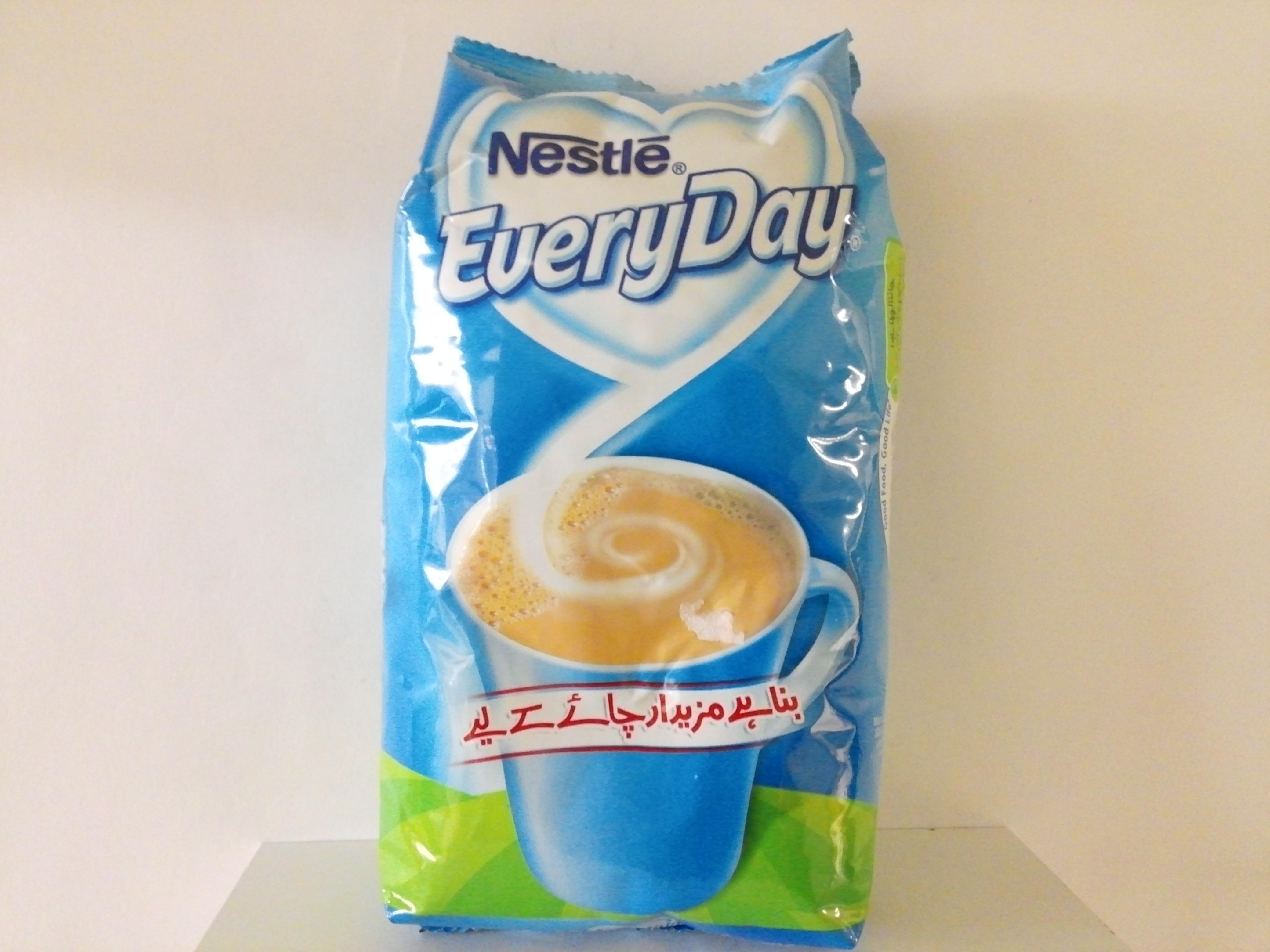 Nestle Every Day Milk Powder 950 grm