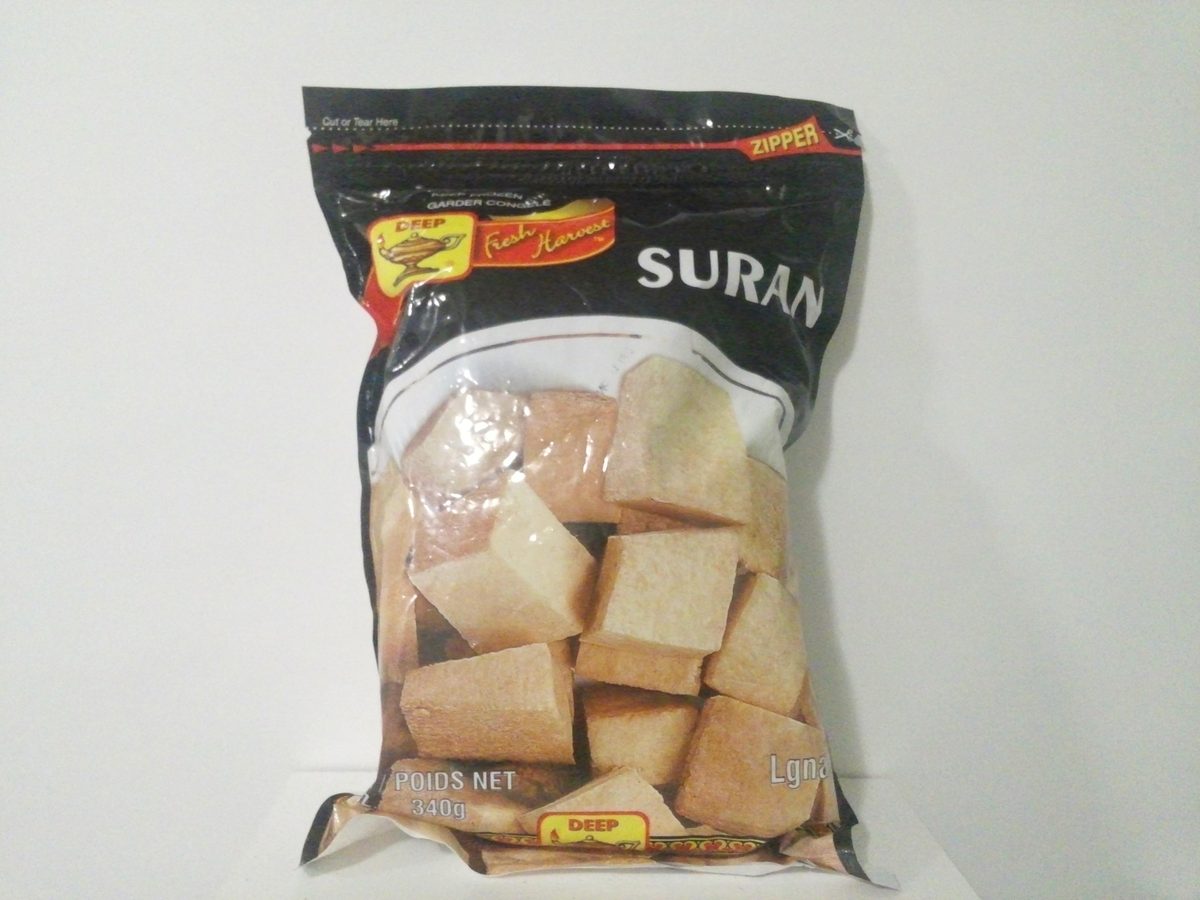 Deep Premium Suran  12 oz