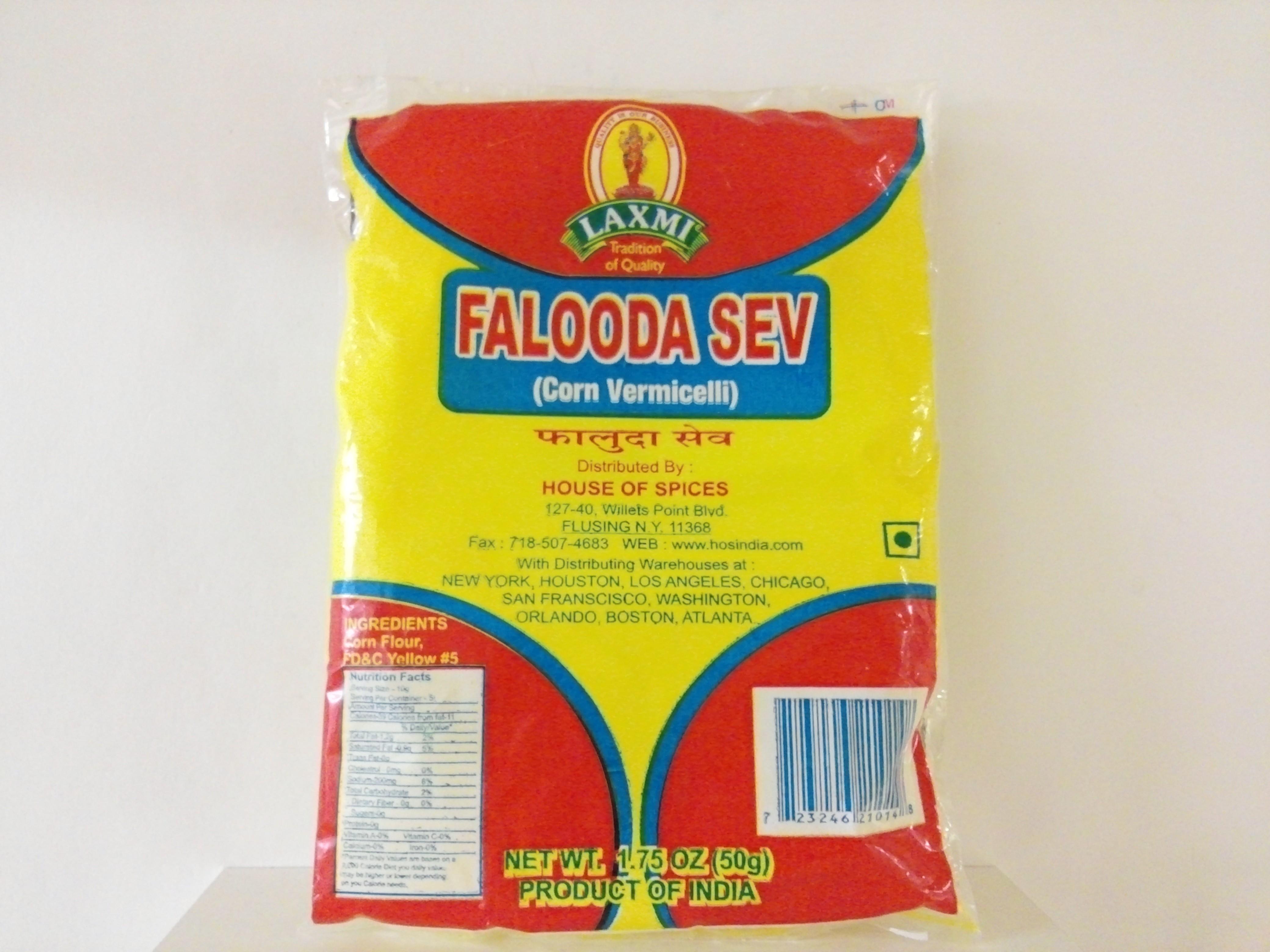 Falooda Sev 1.75 oz