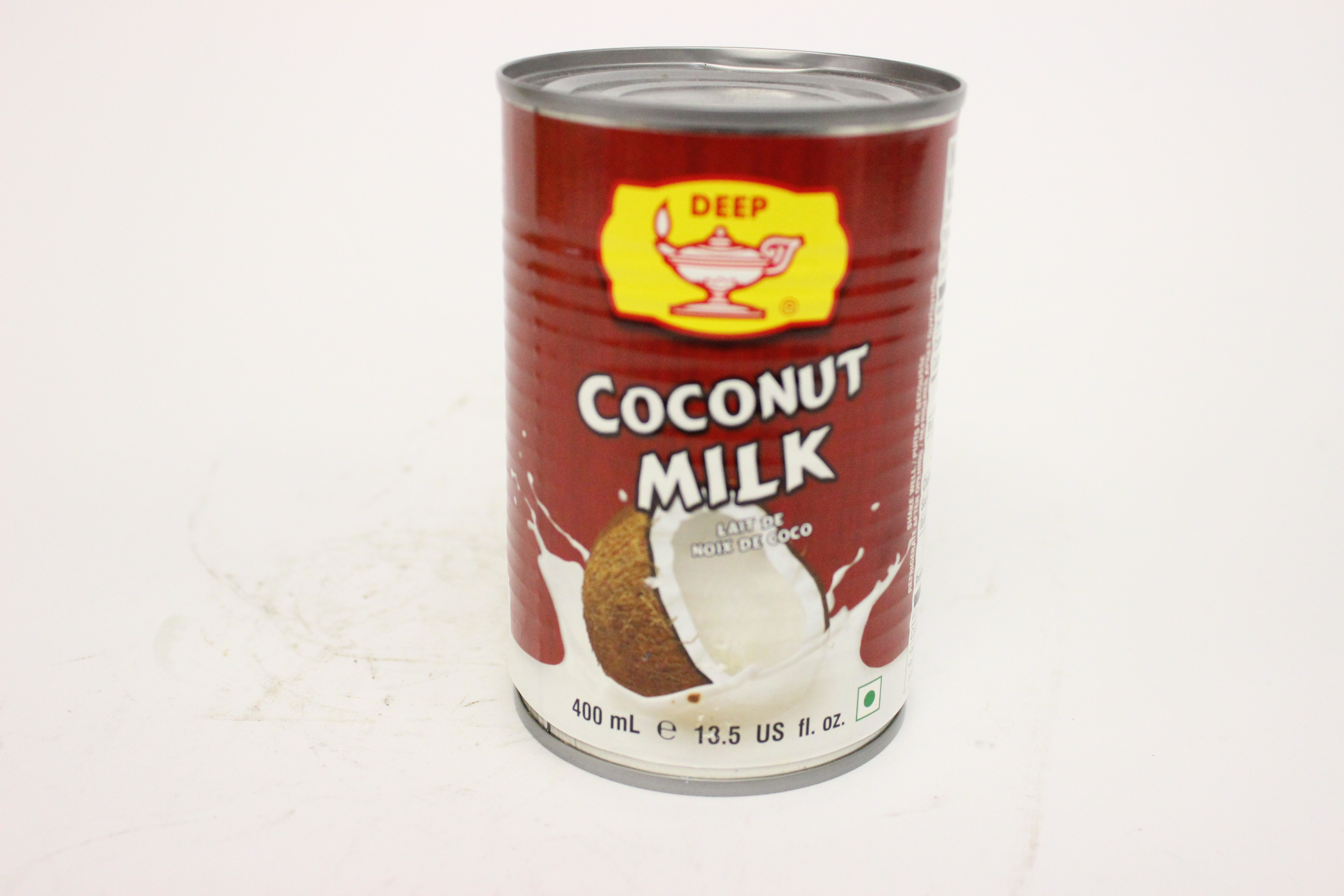 Coconut Milk 13.5 oz
