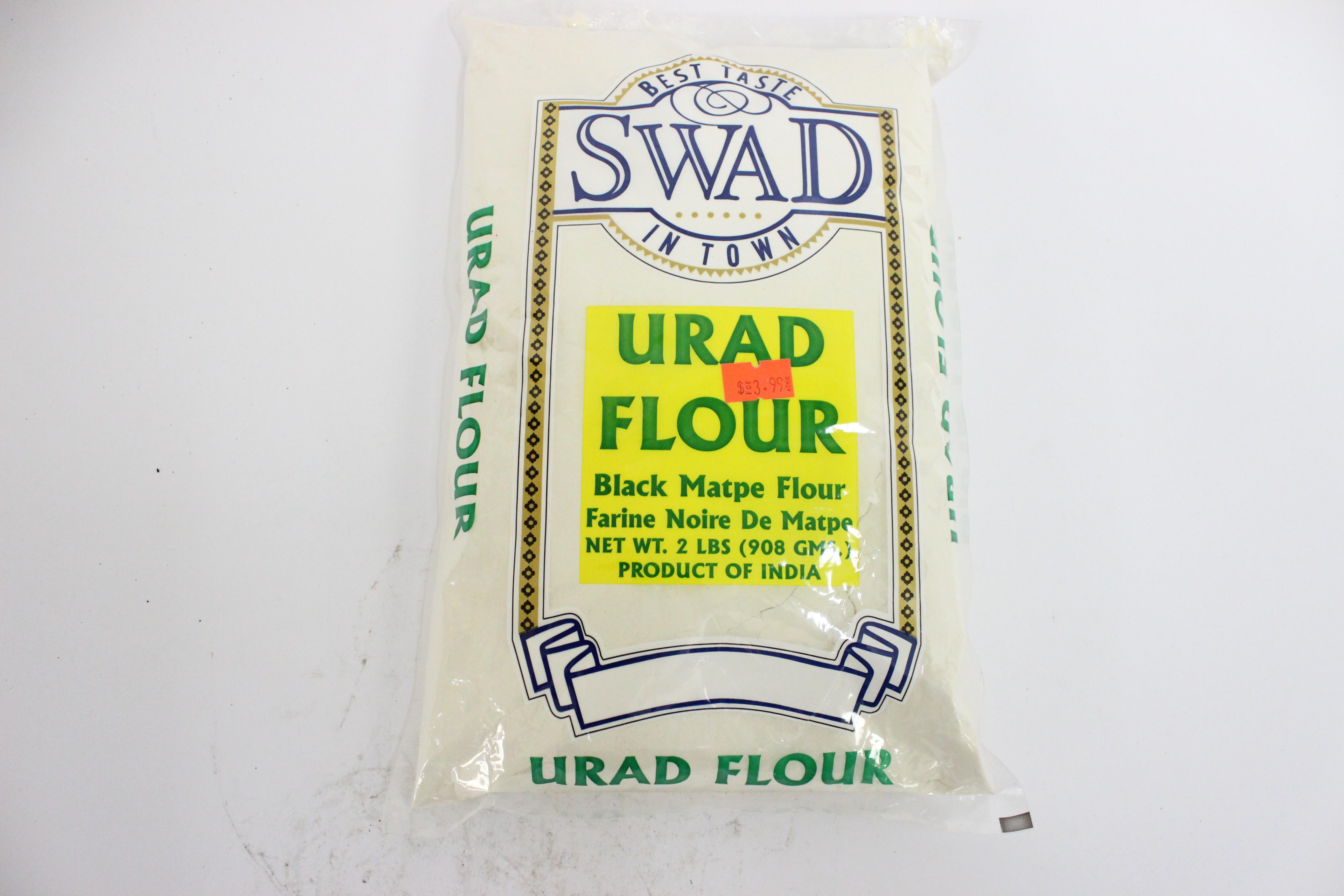 Urad Flour 2 lbs