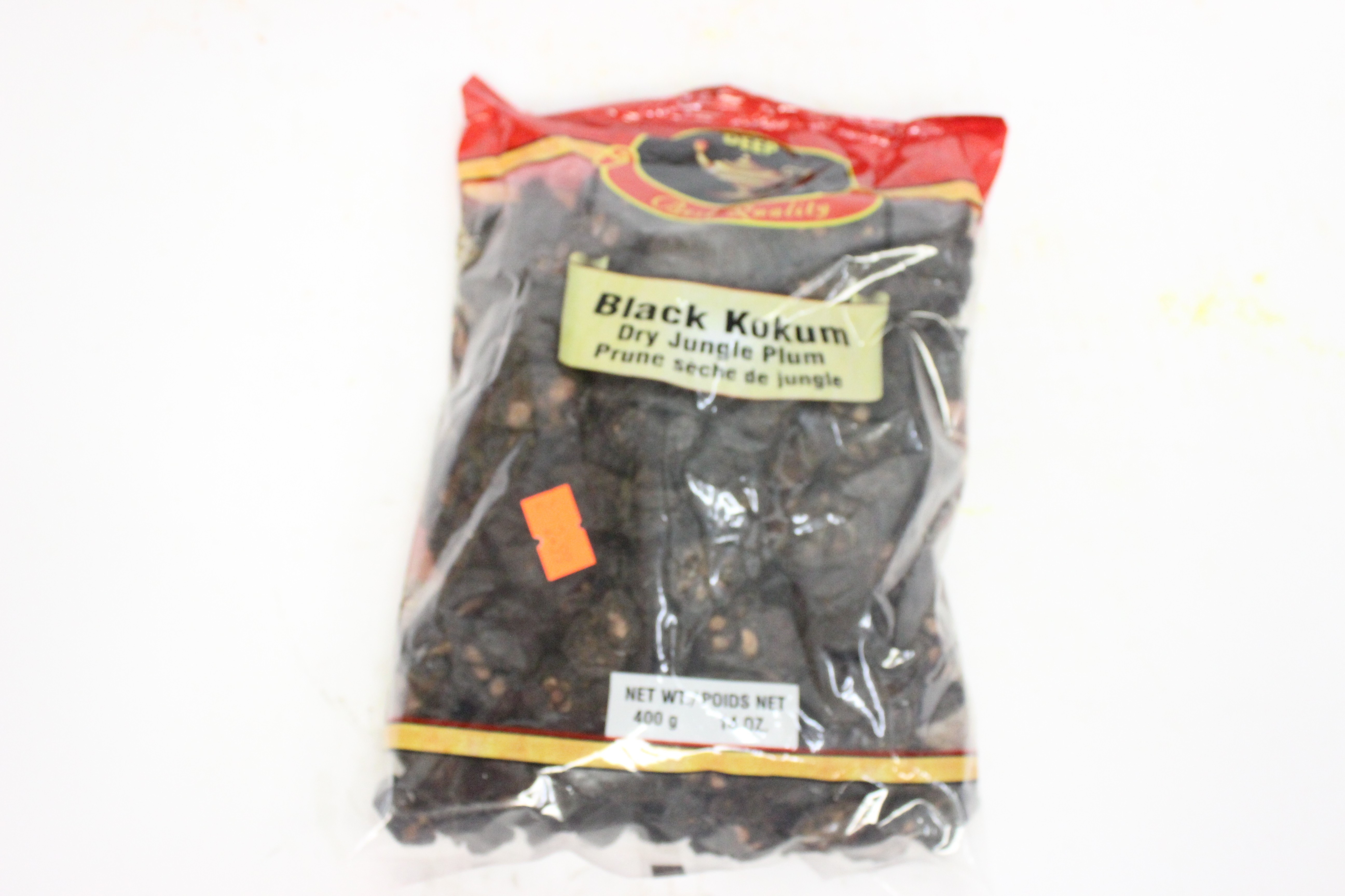 Kokum Black Wet 14.0 oz