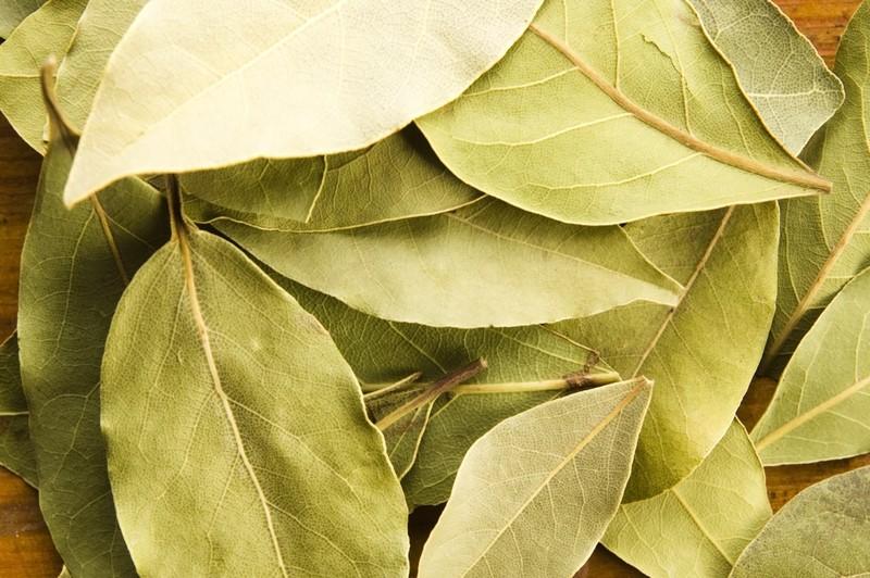 Bay Leaves 1 oz