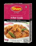 Shan Achar Gosht Curry Spice Mix 50 grm