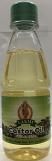 Castor Oil 8 oz