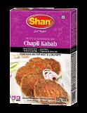 Shan Chappli Kabab Spice Mix 100 grm