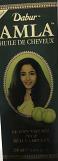 Dabur Amla Hair Oil 6.76 oz
