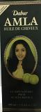 Dabur Amla Hair Oil 10.14 oz