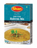 Shan Easy Cook Haleem Mix 300 grm
