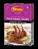 Shan Fried Chops/Steak Spice Mix 50 grm