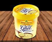 Rehmat-e-Shereen Pure Butter Ghee 2 lbs