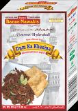 Banne Nawab's Dum Ka Kheema Masala 65 grm