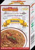 Banne Nawab's Haleem Masala 35 grm