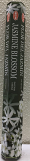 HEM Jasmine Blossom Incense Sticks(Agarbatti) 1 Pack