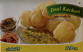 United King Daal Kachori - 12 pcs - 15.87 oz