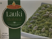 United King Lauki Halwa-35.3 oz