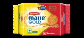 Britannia Marie Gold Tea Time Biscuits 3.1 oz