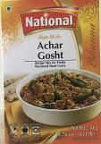 National Achar Gosht Spice Mix 50 grm