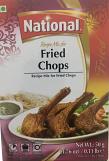 National Fried Chops Spice Mix 50 grm