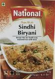 National Sindhi Biryani Spice Mix 50 grm