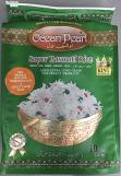 Ocean Pearl Super Basmati Rice 10 lbs