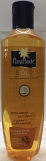 Parachute Gold 100% Natural Cocalipid Coconut & Almond Hair Oil 200 ml