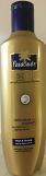 Parachute Gold 100% Natural Cocalipid Coconut Hair Oil 200 ml