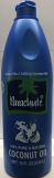 Parachute 100% pure & Natural Coconut Oil 15 oz