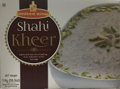 United King Shahi Kheer-35.3 oz