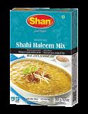Shan Shahi  Haleem Mix 300 grm