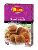 Shan Shami Kabab Spice Mix 50 grm