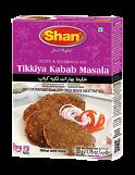 ShanTikkiya Kabab Masala Spice Mix 50 grm