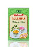 Tapal Gulbahar Green Tea (Kashmiri) 90 Grms