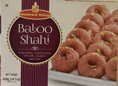 United King Baloo Shahi 14.1 oz