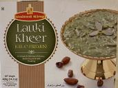 United King Lauki Kheer (Gil-e-Firdaus) 14.1 oz