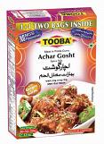 Tooba Achar Gosht Spice Mix 100 Grm