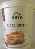 arya Dosa Batter 32 oz