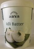arya Idli Batter 32 oz