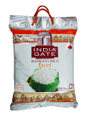 India Gate  Excell Basmati Rice 10lb