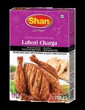 Shan Lahori Charga Spice Mix 50 grm