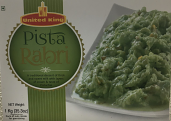 United King Pista Rabri-35.3 oz