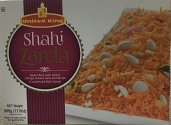 United King Shahi Zarda-17.6 oz