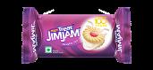 Britannia Treat JimJam Naughty Jam Cookies 3.5 oz