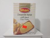 Shan  Ginger Powder 100 grm