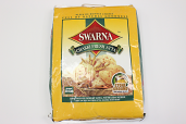 Swarna Whole Wheat Chakki Atta 20 lbs