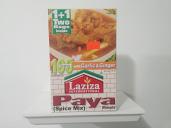 Laziza Paya Spice Mix 100 grm