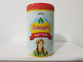 Royal Damayanti Kattha 50 grm