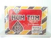 Hum Tum Chocolate Pan Masala 48 Pack