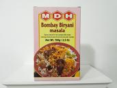 MDH Bombay Biryani Spice Mix 100 grm